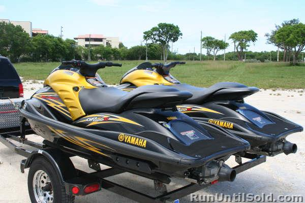 Yamaha-PWC-For-Sale